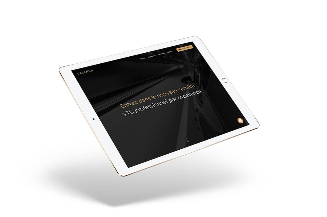 5-Caremen_MOCK-UP_iPad-2